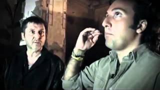 Operación Belchite - YouTube