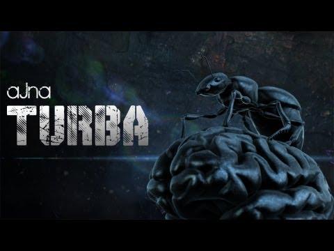 aJna - Turba