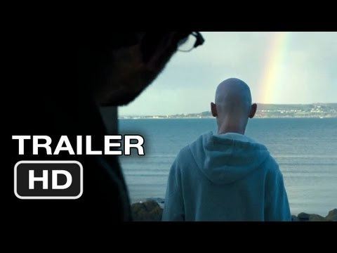Death of a Superhero Official Trailer #1 (2012) Andy Serkis Movie HD