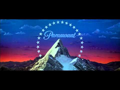 Paramount Intro HD 1996