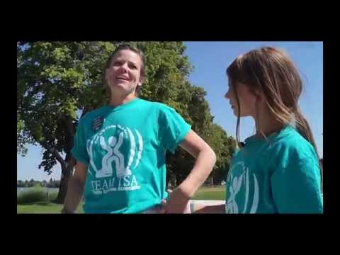 What Makes Me Tic? Documentary Film, Tourette's Syndrome