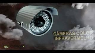 CITROX CFTV E Controle De Acesso