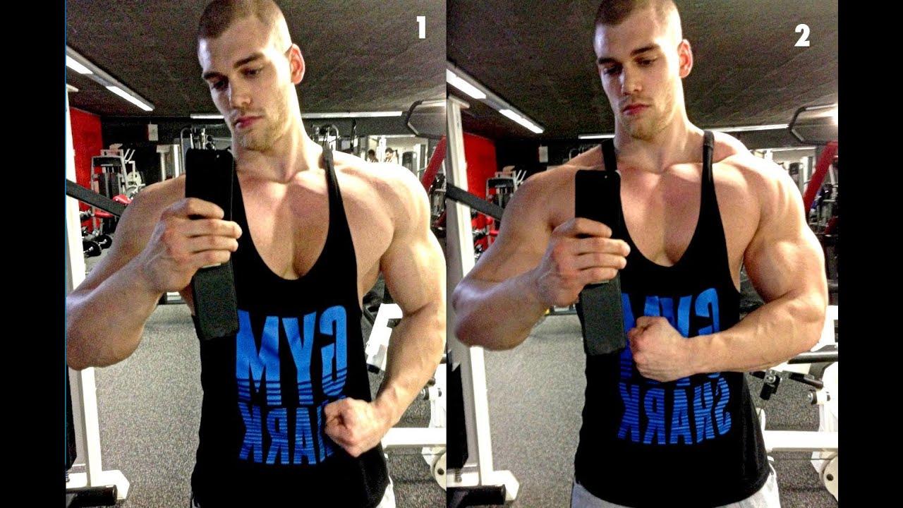 Steroids , Arnold Schwarzenegger Bodybuilding , Best Bodybuilder Of