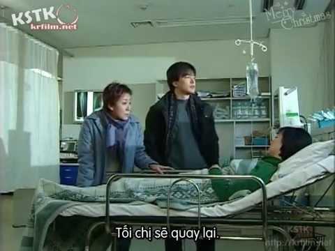 [KBS 2002] [Vietsub] Bản Tình Ca Mùa Đông (Winter Sonata) - Tập 7