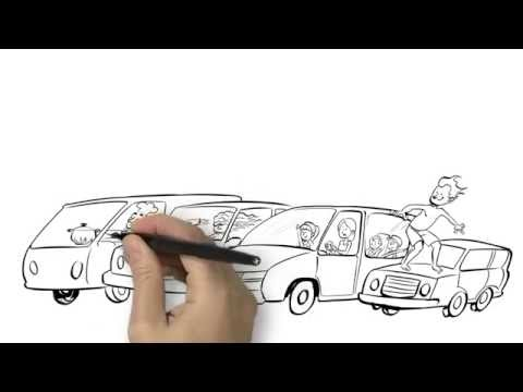 What are liability uninsured motorist and medical for What is uninsured motor vehicle coverage