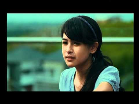 Malaikat Tanpa Sayap Testimony StarvisionPlus 417 views 1 month ago