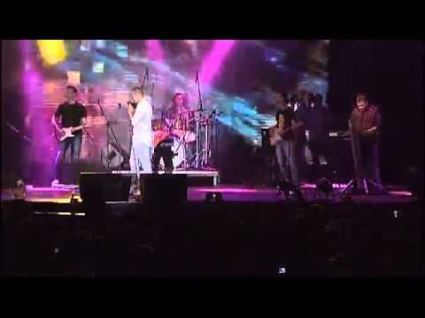 Amar Gile Jasarspahic - Mozda smo i mi - (LIVE) - (Pobjednicki koncert Kakanj 2013)