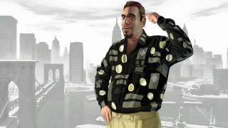 Gta iv loading screen theme song