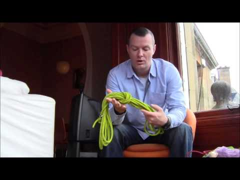 Glasgow Dog Trainer - training equipment part 1