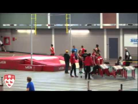 2013-rseq-champs-mens-600m-h1