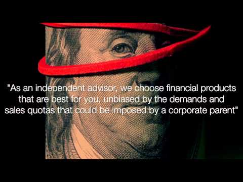 Financial Advisor Sarasota FL | Financial Planner Sarasota FL (941) 357 - 1110