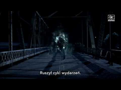 """Czysta Krew"" sezon 6."