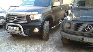 2007 Toyota Tundra Regular Cab - Dublin CA videos