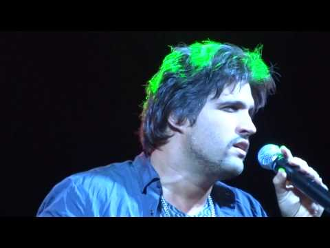 O tempo não Apaga - Victor e Leo Acústico Band FM  15/04/2014