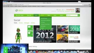 How To Fix Xbox Live Error Code 8C230002