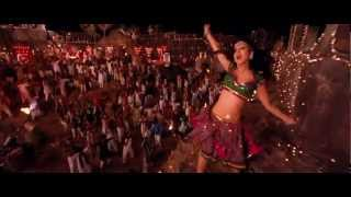 Aa Re Pritam Pyare Full Song (DVDRip) - Rowdy Rathore view on youtube.com tube online.