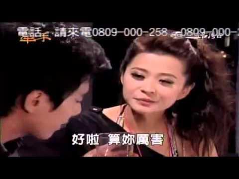 Phim Tay Trong Tay - Tập 452 Full - Phim Đài Loan Online