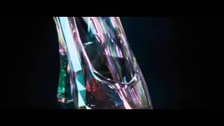 La Cenicienta: Teaser Tráiler