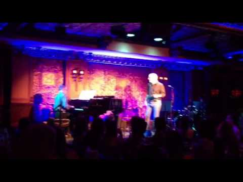 Scott Coulter Miss Celies Blues 54 Below