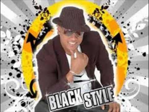 [[VP]] Black Style - PeRerEca PisCa { Versão Nova }