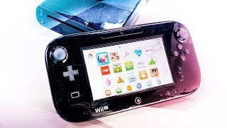 5 Reasons Why The Wii U Failed