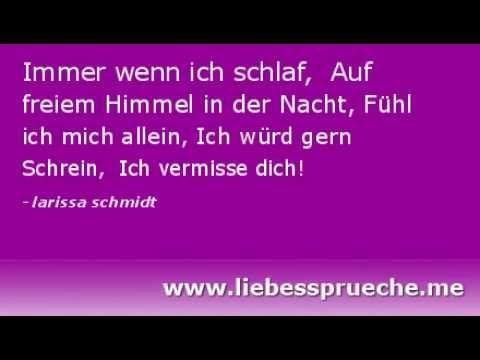 You're, you Kurz Liebesbeweis Sprüche clear would