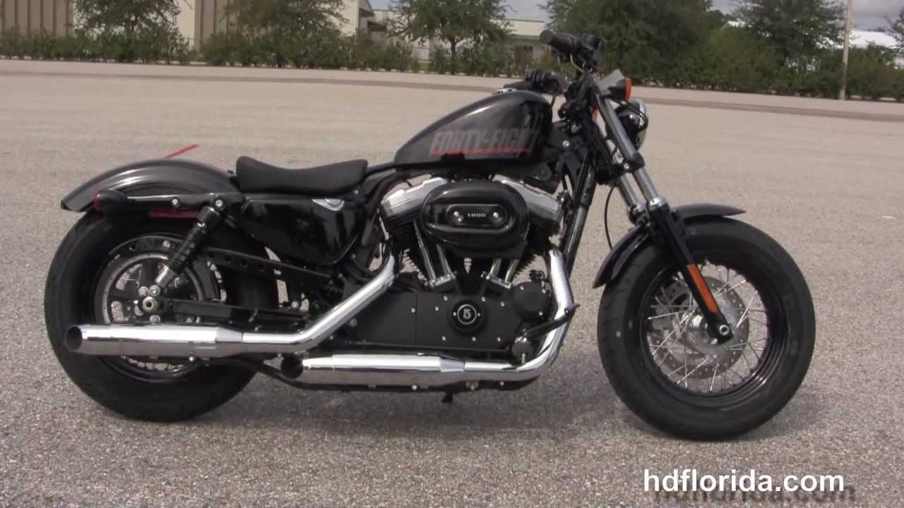 2014 Sportster 48 Colors.html   Autos Post