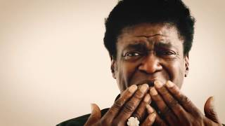 """OFFICIAL VIDEO: Charles Bradley """"Changes"""""""