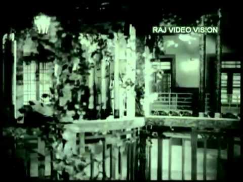 Oru Naal Iravu HD Song