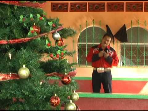 Navidad sin mi Madre Walter Villatoro