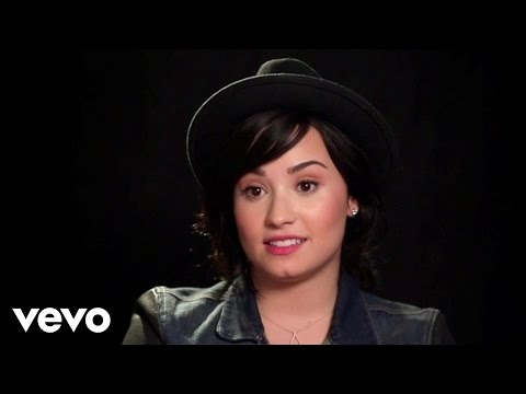 Demi Lovato - The Story of DEMI, Ep. 3