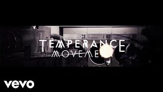THE TEMPERANCE MOVEMENT - Midnight Black