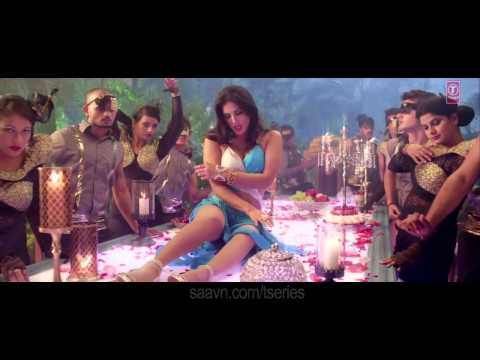 Pink Lips Full Video Song   Sunny Leone   Hate Story 2   Meet Bros Anjjan Feat Khushboo Grewal 2