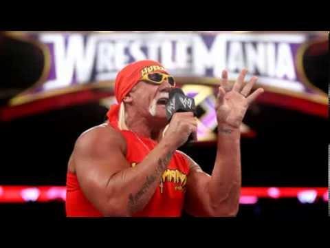 Resultados WWE RAW 10-03-2014 Daniel Bryan en el Main Event de Wrestlemania???