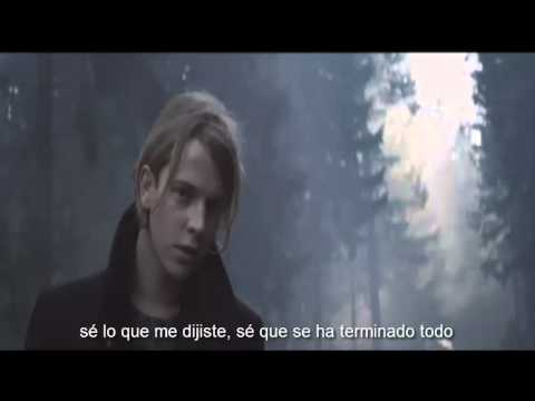 Tom Odell - I Know (subtitulado)