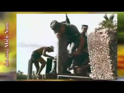 Ánh Sáng Miền Nam (đoạn phim xưa trước 75)