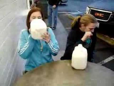 3l rainbow milk challenge on Tumblr  Sign up  Tumblr