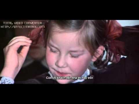 Eralash 006 - Phim hài thiếu nhi (Sub Viet)