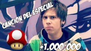 Pegboard Nerds Disconnected (1 Millon De Elrubius)