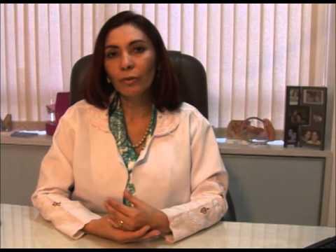CMHoje 249 - Mitos e verdades sobre síndrome do ovário policístico