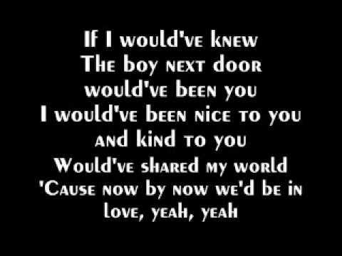 Love By Musiq Soulchild. with Lyrics - YouTube