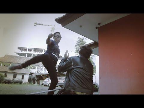 Meretas Sukses Lewat Perjuangan Ngeband | Bintang Band (Official Movie NAGASWARA)