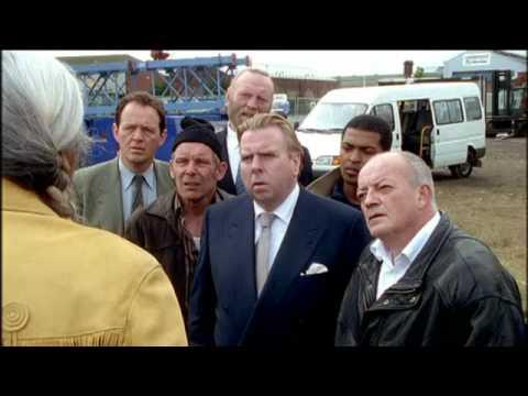 Pet - Series 3 - Episode 4 - A Bridge Too Far - Part 1 - YouTube