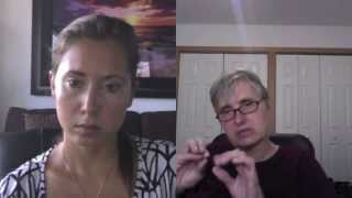 Healing The Gut And Inflammation With Paleo & Wahls