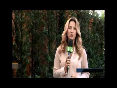 Programa: Jornal da Cultura - Multivitamínicos durante a Gestação