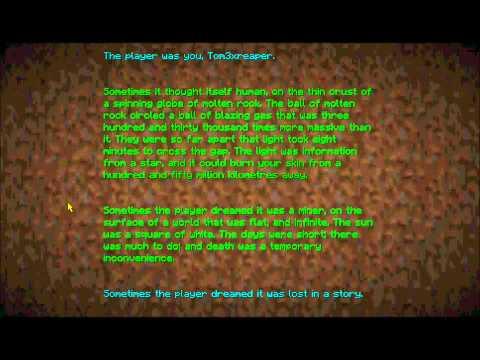 tupak shaman visionary tupakpsychic com spells psychics so the deal