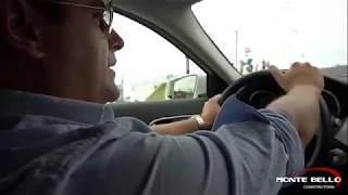 Depoimento Gleber Machado - GM Imóveis