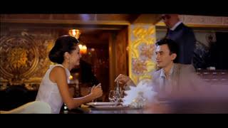 Улугбек Рахматуллаев - Не повезло в любви