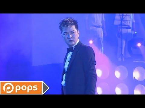 Liveshow Ngày Không Em Full Phần 1 - Đàm Vĩnh Hưng [Official]
