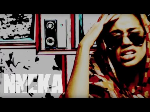Nneka - Soul Is Heavy (African Soul Music)